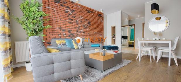 Mieszkanie na sprzedaż 60 m² M. Zielona Góra Zielona Góra Polanka - zdjęcie 2
