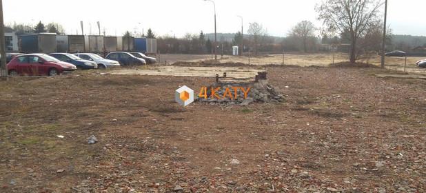 Działka do wynajęcia 4238 m² Przylep - zdjęcie 2
