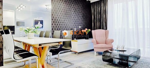 Mieszkanie na sprzedaż 71 m² Zielona Góra Polanka - zdjęcie 1