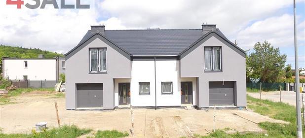 Dom na sprzedaż 113 m² Wejherowski Reda Skautów - zdjęcie 3