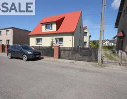 Morizon WP ogłoszenia | Dom na sprzedaż, Wejherowo Tomasza Rogali, 400 m² | 8349