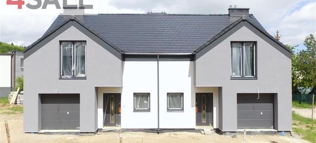 Dom na sprzedaż 113 m² Wejherowski Reda Skautów - zdjęcie 1