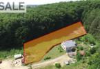 Morizon WP ogłoszenia   Działka na sprzedaż, Gościcino Graniczna, 2942 m²   1132