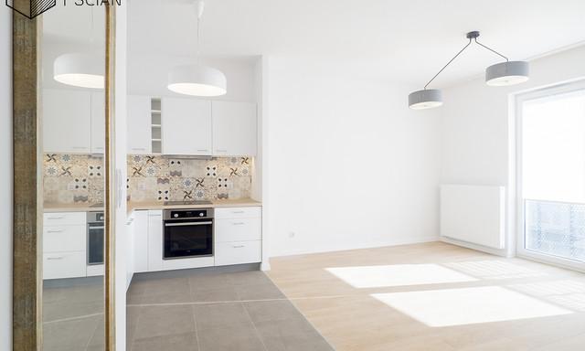 Mieszkanie do wynajęcia <span>Wrocław, Wrocław-Psie Pole, Karłowice, Zakładowa</span>