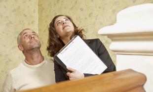Home staging: cz. 1 – historia i wstępne założenia