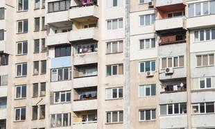 Dlaczego wynajmujemy mieszkania?