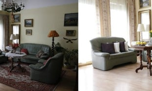 Home staging – cena, opis procesu i planowany efekt