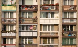 Rynek najmu mieszkań – jakich lokali szukają klienci?