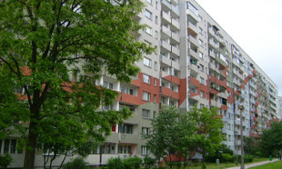 Kawalerki na Śląsku – w jakich cenach?