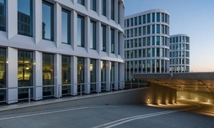 Biuro w Warszawie – ile zapłacimy w popularnych lokalizacjach