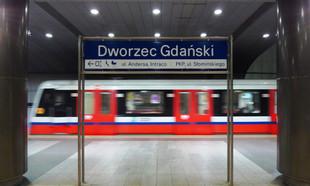 ASBUD wybuduje 1200 mieszkań w Warszawie. Ogromna inwestycja przy Dworcu Gdańskim