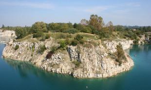 Zielona przyszłość Zakrzówka. Kraków wykupił teren pod park