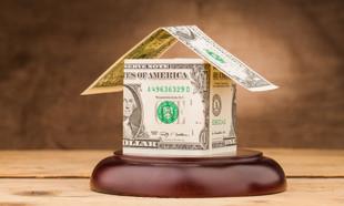Renta planistyczna – wysokości opłat i sposoby na ich uniknięcie