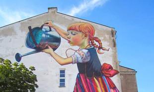 25 rzeczy, które zrozumieją tylko rodowici mieszkańcy Białegostoku