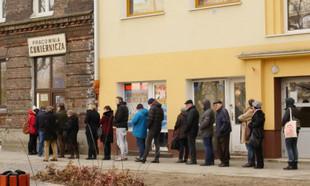 Nie tylko pączki z Górczewskiej – zaglądamy do najstarszych zakładów w Warszawie