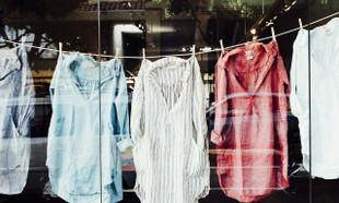Wybór pralki, urządzanie pralni, suszenie – wszystko, co musisz wiedzieć