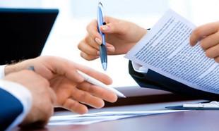 RODO a prawo wglądu w dokumenty wspólnoty i spółdzielni mieszkaniowej