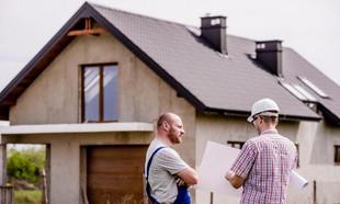 Wyodrębnienie lokalu w budynku – nowe zasady