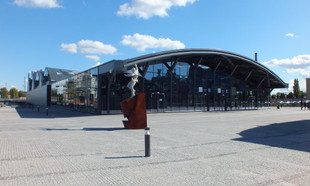 Dzielnice Łodzi dla początkujących – praktyczny przewodnik po głównych osiedlach