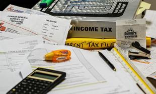 Podatek dochodowy od sprzedaży nieruchomości – poradnik