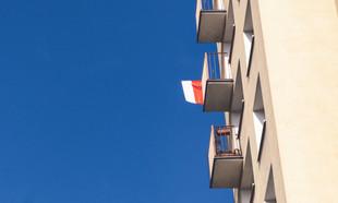 Typowo polska architektura i urbanistyka – co charakteryzuje nasz krajobraz?
