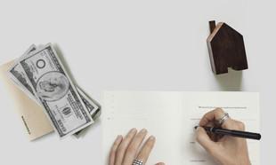 Zniesienie współwłasności – pułapki przy zakupie udziałów