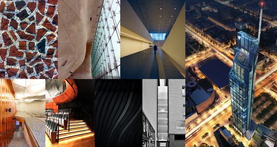 10 najśmielszych projektów architektonicznych w Polsce – nasz subiektywny wybór