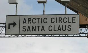 Z Turcji do Laponii – jak Święty Mikołaj znalazł swój dom?