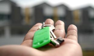 Po czym poznać dobrego pośrednika nieruchomości?