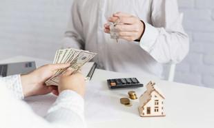 Dofinansowanie do mieszkania – z jakiego wsparcia można skorzystać i kiedy?