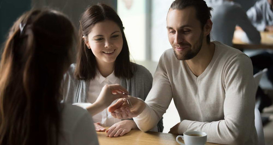 """Masz """"wolne"""" mieszkanie? 8 pomysłów i strategii, co możesz z nim zrobić"""