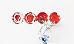 Jak zaplanować instalację elektryczną w domu lub mieszkaniu?