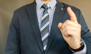 W czym pomoże notariusz? Kompleksowy poradnik dla klientów
