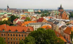 Ceny mieszkań w Polsce – zestawienie z ponad 200 miast