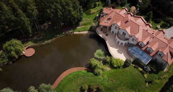 Top 10 najciekawszych nieruchomości na Morizon.pl – lipiec 2020
