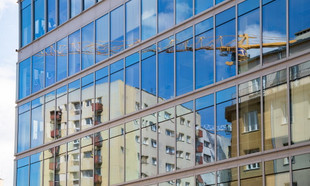 Rynek nieruchomości w I półroczu 2020 [RAPORT]