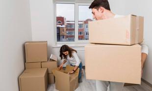Wynajem mieszkania – aktualny zbiór wszystkich artykułów poradnikowych