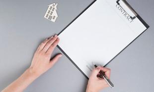 Na czym polega leasing nieruchomości? Wady i zalety rozwiązania