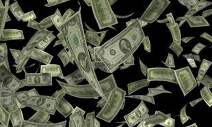 Prowizja pośrednika nieruchomości – kto powinien płacić?