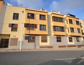 Mieszkanie na sprzedaż, Hiszpania Telde, 60 m²