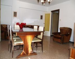 Mieszkanie na sprzedaż, Hiszpania Lleida Capital, 99 m²