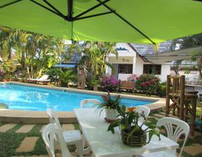 Dom na sprzedaż, Tajlandia Nai Yang, 300 m²
