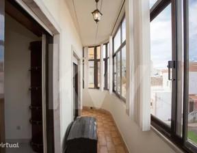 Mieszkanie na sprzedaż, Portugalia Vialonga, 85 m²