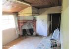 Działka na sprzedaż, Portugalia Ferreira Do Zezere, 9440 m² | Morizon.pl | 5185 nr6