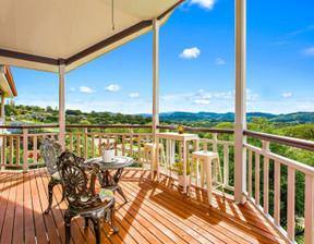 Dom na sprzedaż, Australia Terranora, 230 m²