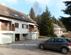 Mieszkanie na sprzedaż, Francja Laffrey, 230 m²