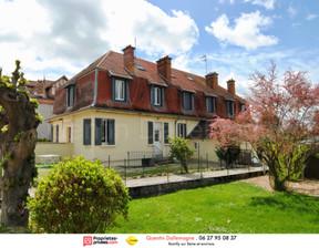 Mieszkanie na sprzedaż, Francja La Chapelle-Saint-Luc, 23 m²