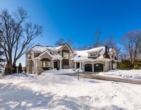 Dom na sprzedaż, Kanada Dorval, 509 m²