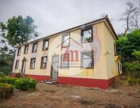 Dom na sprzedaż, Portugalia Santa Maria Maior, 98459 m²