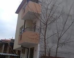 Morizon WP ogłoszenia | Mieszkanie na sprzedaż, 60 m² | 3256
